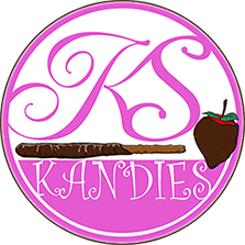KS Kandies