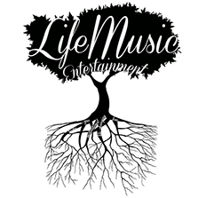 Life Music Entertainment